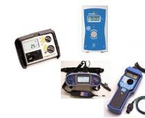Outils mesure electrique